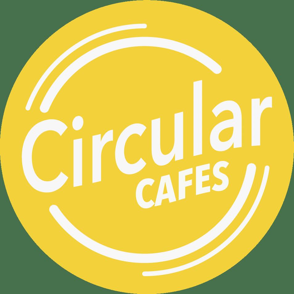 Circular Cafes